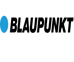 Blaupunkt BP Serial Number Code