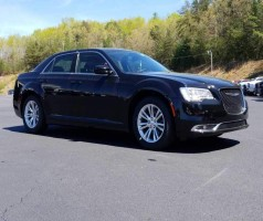 Chrysler 300c Radio Codes