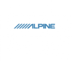 Mercedes Radio Codes | Alpine Model