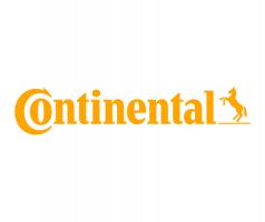 Dodge Continental Radio Code Free
