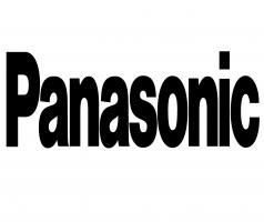 Dodge Panasonic Radio Code Free