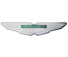 Aston Martin Radio Code