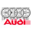Audi Radio Code Online