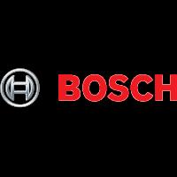Bosch Radio Code