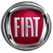 Fiat Radio Codes