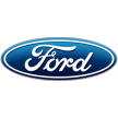 Unlock Your Ford Radio Code Now