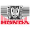 Honda Radio Codes