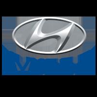 Hyundai Radio Code