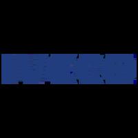 IVECO Radio Code