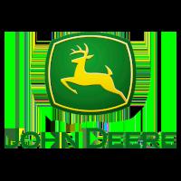 John Deere Radio Code
