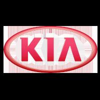 Kia Radio Code