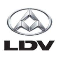 LDV Radio Code