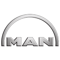 MAN Radio Code