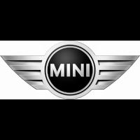 MINI Radio Code