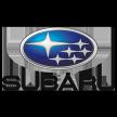 Subaru Radio Code