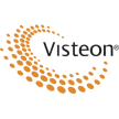 Visteon Radio Code